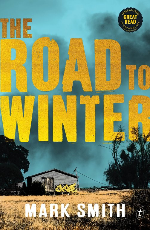 road-to-winter