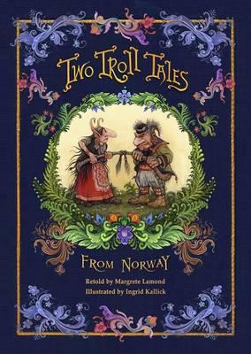 two-troll-tales-from-norway