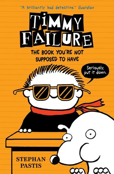timmy-failure-book-youre-not