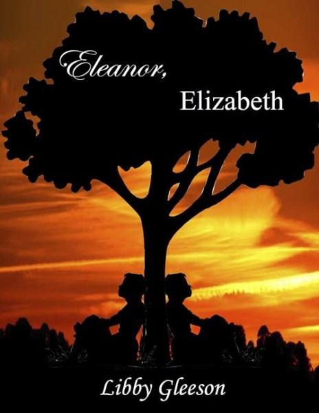 eleanor-elizabeth