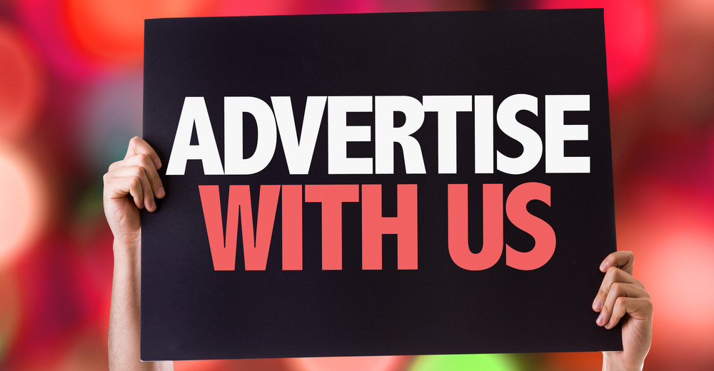 advertise-with-us-1
