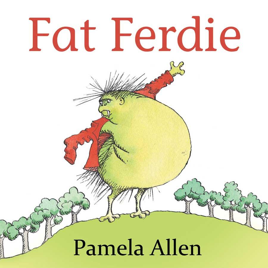 fat-ferdie_small