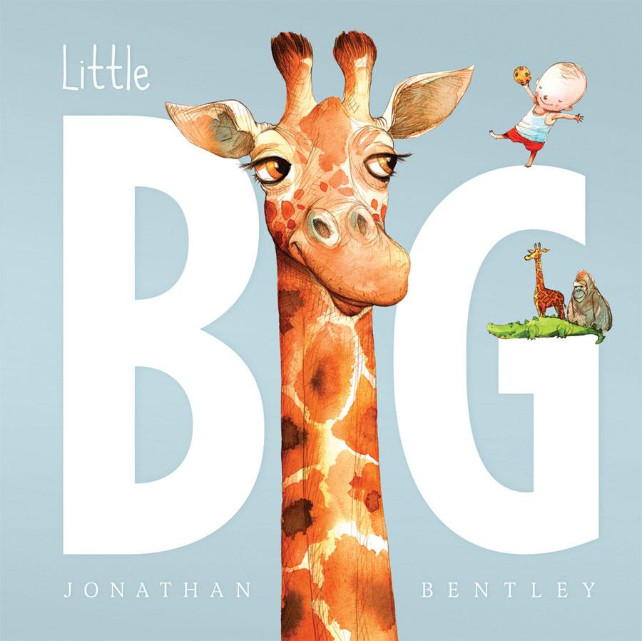 little-big_small
