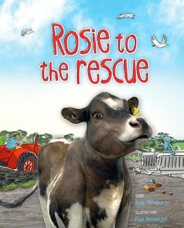 rosie-to-the-rescue_small