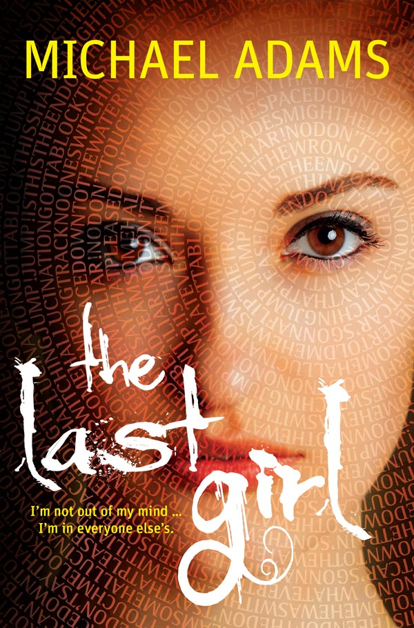 the-last-girl_small