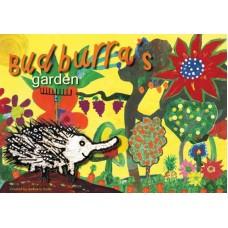 budburra's garden