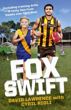 fox swift