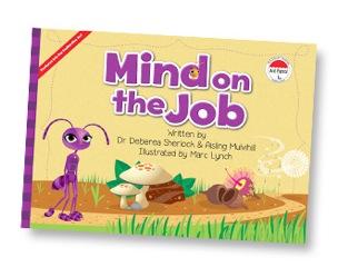 Mind on the Job