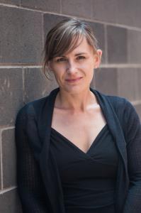 Catherine Norton