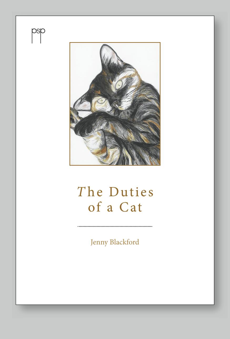 duties of a cat