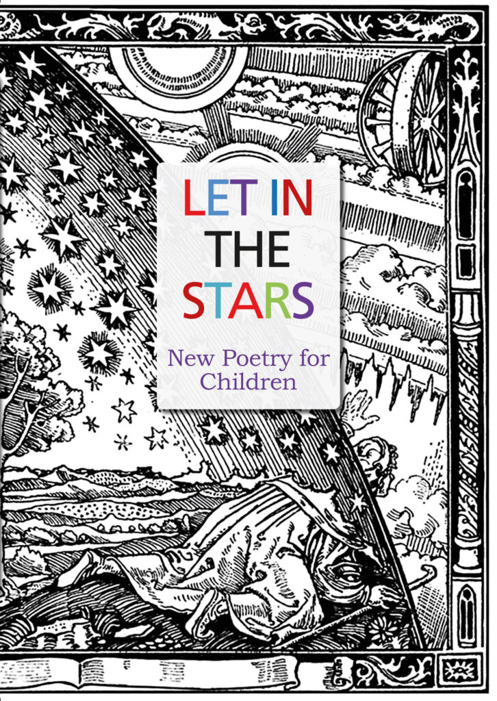 Let-in-the-Stars-cover_book_ISBN