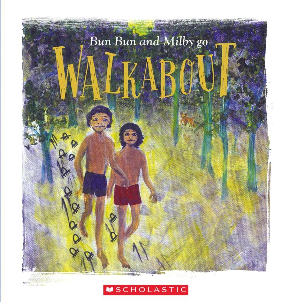 bun-bun-and-milby-go-walkabout