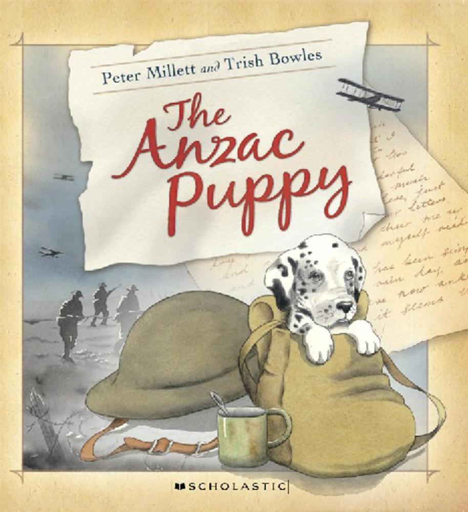 anzac-puppy