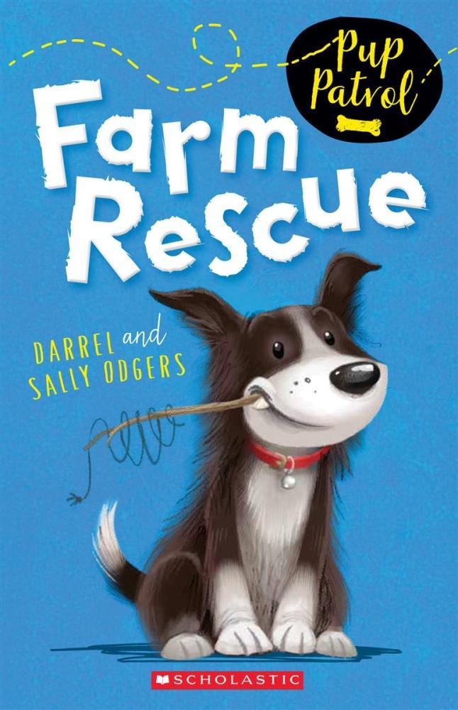 farm-rescue