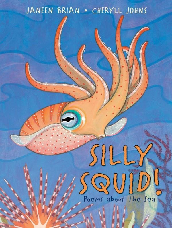 silly-squid-