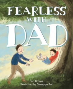 Fearless-with-Dad_R-copy