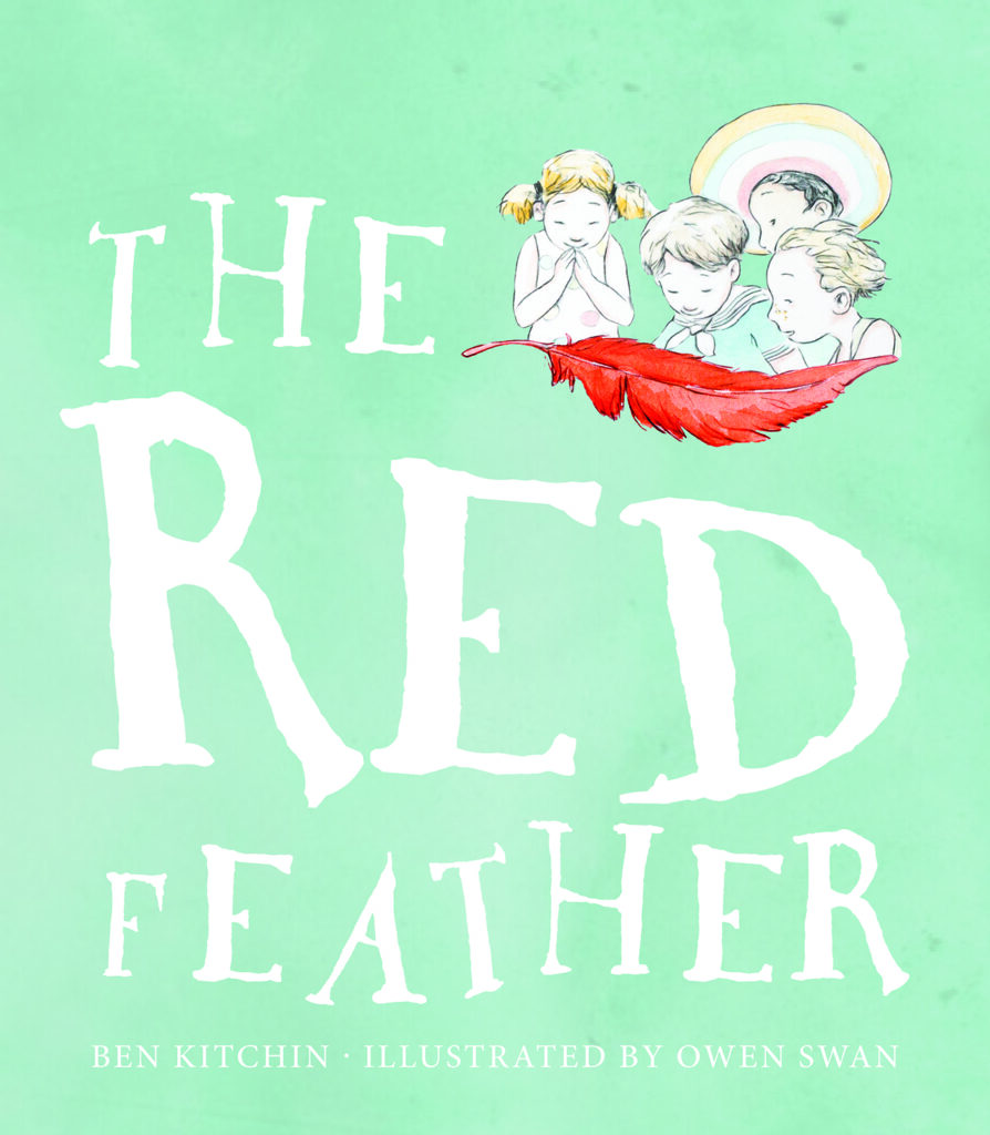 Red-Feather_R