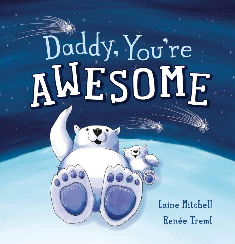 daddy-you-re-awesome
