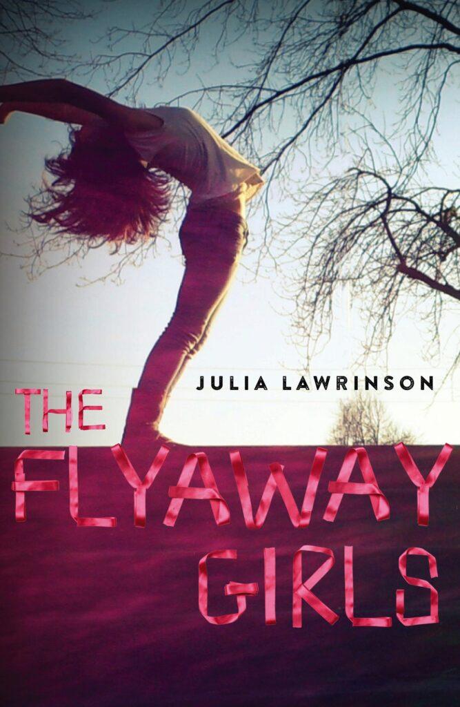 flyaway girls