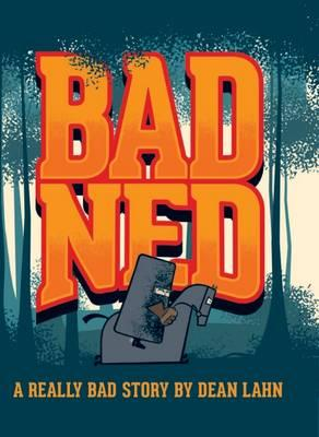 bad-ned