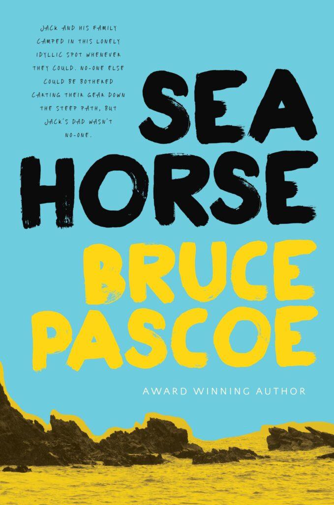 seahorse3_high_res