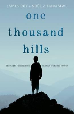 one-thousand-hills