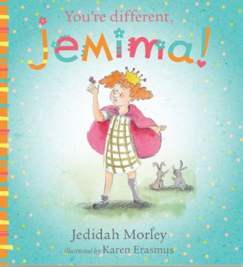 You-re-Different-Jemima