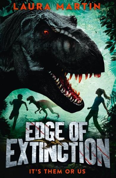 edge-of-extinction