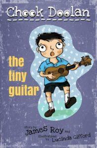 chook-doolan-the-tiny-guitar