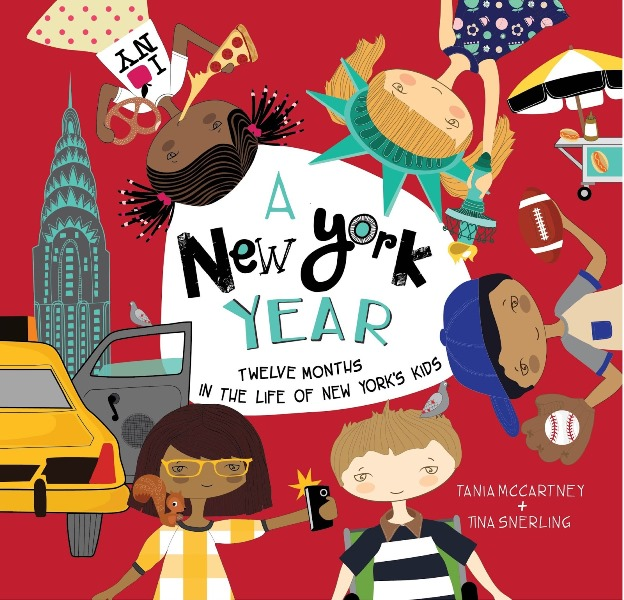 new-york-year-cover