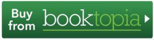 buy-from-logo