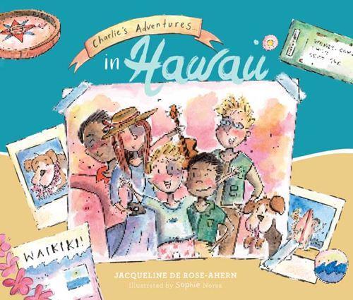 charlie-s-adventures-in-hawaii