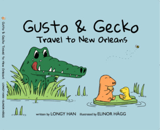 gusto-and-gecko-new-orleans