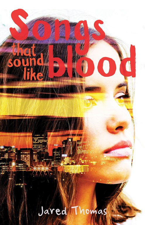 songs_that_sound_like_blood_high_res_