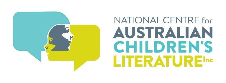 C:\Users\Ruth Nitschke\Documents\Australian Centre for Australian Children's Literature\NCACL_inline logo_ColourRGB.jpg